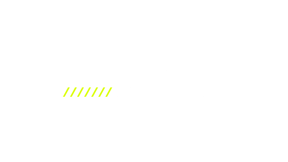 melodic remedy dance studio-9.png