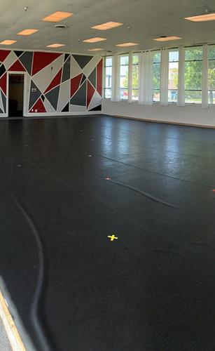 STUDIO 3 - Main Studio