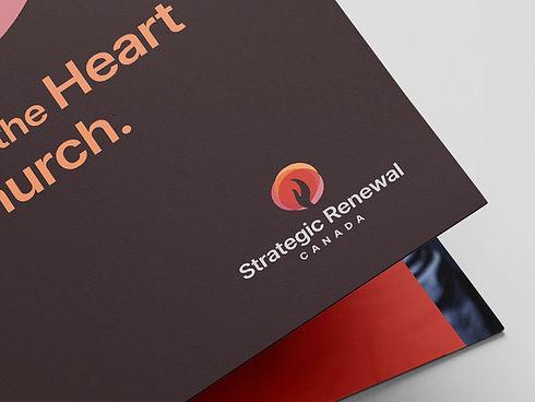 SR-brochure-cover-logo close.jpg