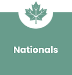 home-icon-nationals-eng.png
