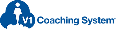 V1-CoachingSystem-Logo-LG.png