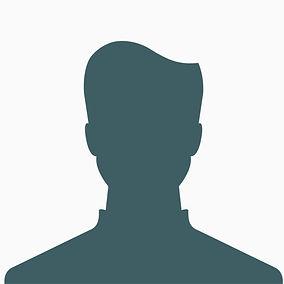 profile-blank-male_edited.jpg