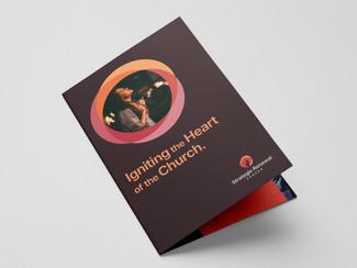 SR-brochure-cover_edited.jpg