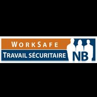 WorkSafe NB