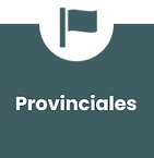 home-icon-provincials-fra.png