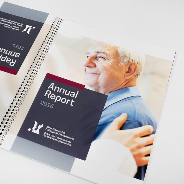 NBCP Annual Report