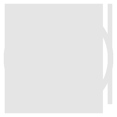 facebook-outline
