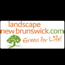 Landscape New Brunswick.com