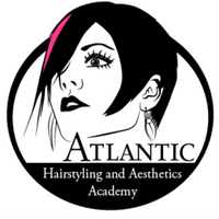 Atlantic Hairstyling and Aesthetics