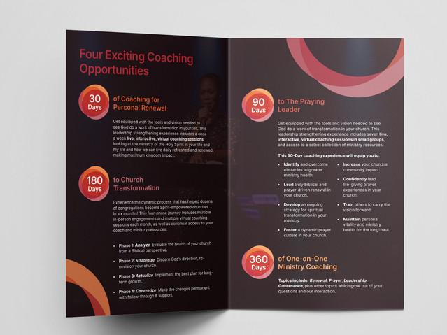 SR-brochure-spread3_edited.jpg