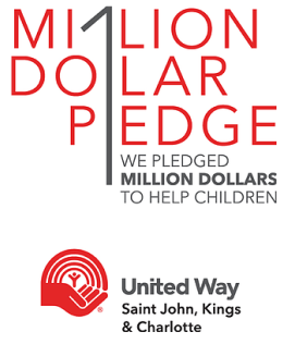 million-dollar-pledge.png