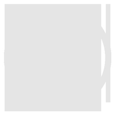 instagram-outline