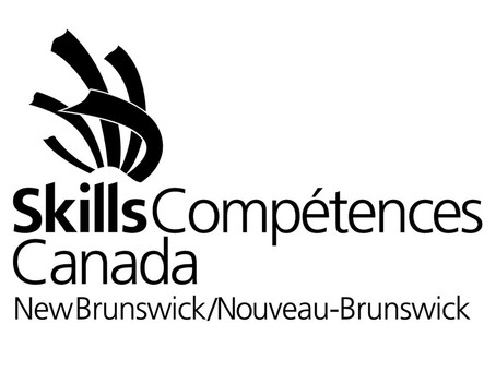 Skills Canada NB Announces New Board Members, Election of Vice President & Re-Election of Directors