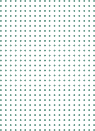 hero-dots-mint-desktop.png