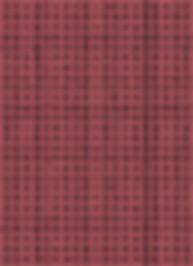 hero-dots-rose-desktop.png
