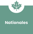 home-icon-nationals-fra.png