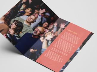 SR-brochure-spread1_edited.jpg