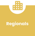 home-icon-regionals-eng.png