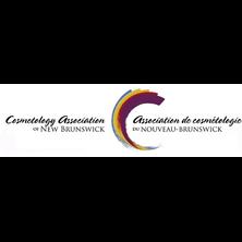 Cosmetology Association of New Brunswick