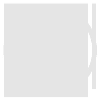 linkedin-outline