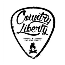 Country Liberty