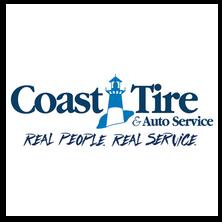 Coast Tire