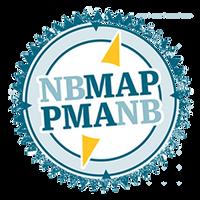 NBMAP