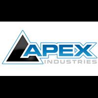 Apex Industries