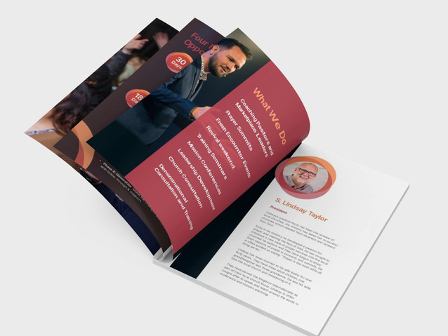 SR-brochure-spread2b_edited.jpg