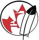 JEDI-Logo-2015_edited.jpg