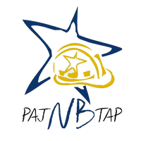 NB Tap