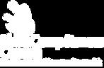 skillscanadanb-logo.png