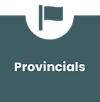 home-icon-provincials-eng.png