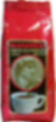 Classic Italian Red 1kg.png