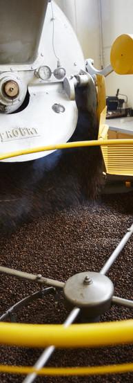 coffee roasting manaresi Toskania na talerzu_7.jpg