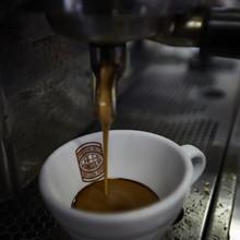 espresso_manaresi Toskania na talerzu_3.jpg