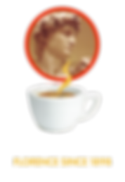 emblem_Manaresi_Caffä_David_and_cup_FLor