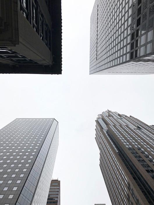 1 New York Serie edificios .JPG