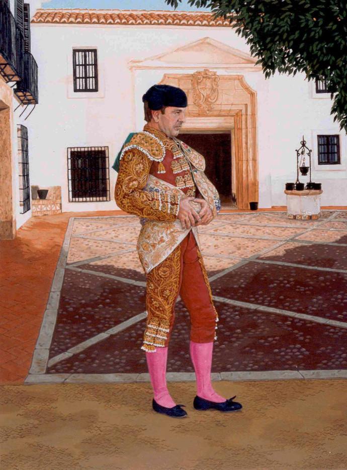 Curro Vazquez.jpg