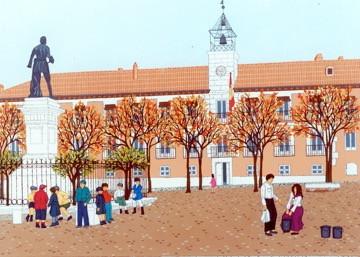 Ayuntamiento de Aranjuez.jpg