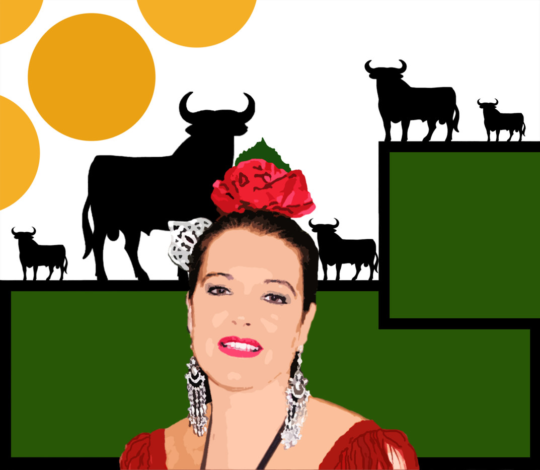 POP FLAMENCA.jpg