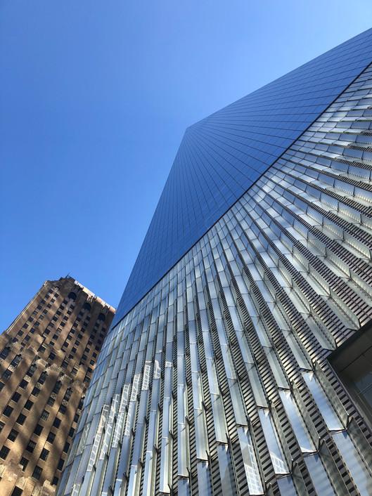 Serie NEW YORK Edificios 2 .jpg