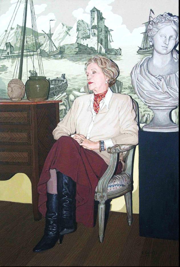 Baronesa Von Stengel.jpg