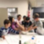 שיעור בישול למתבגרים 2.JPG