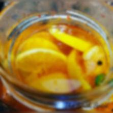 לימון כבוש 1.jpg