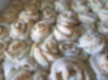 עוגיות שושנים יפות 2.jpg
