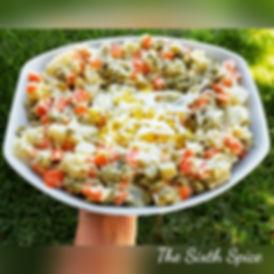 סלט תפוחי אדמה 4.jpg