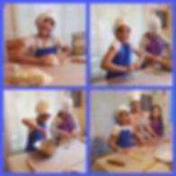 המלצה של קרן על חוג בישול.jpg