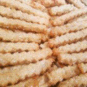 עוגיות מזרחיות 2.JPG