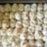 תמונה של עוגיות שושנים.jpg